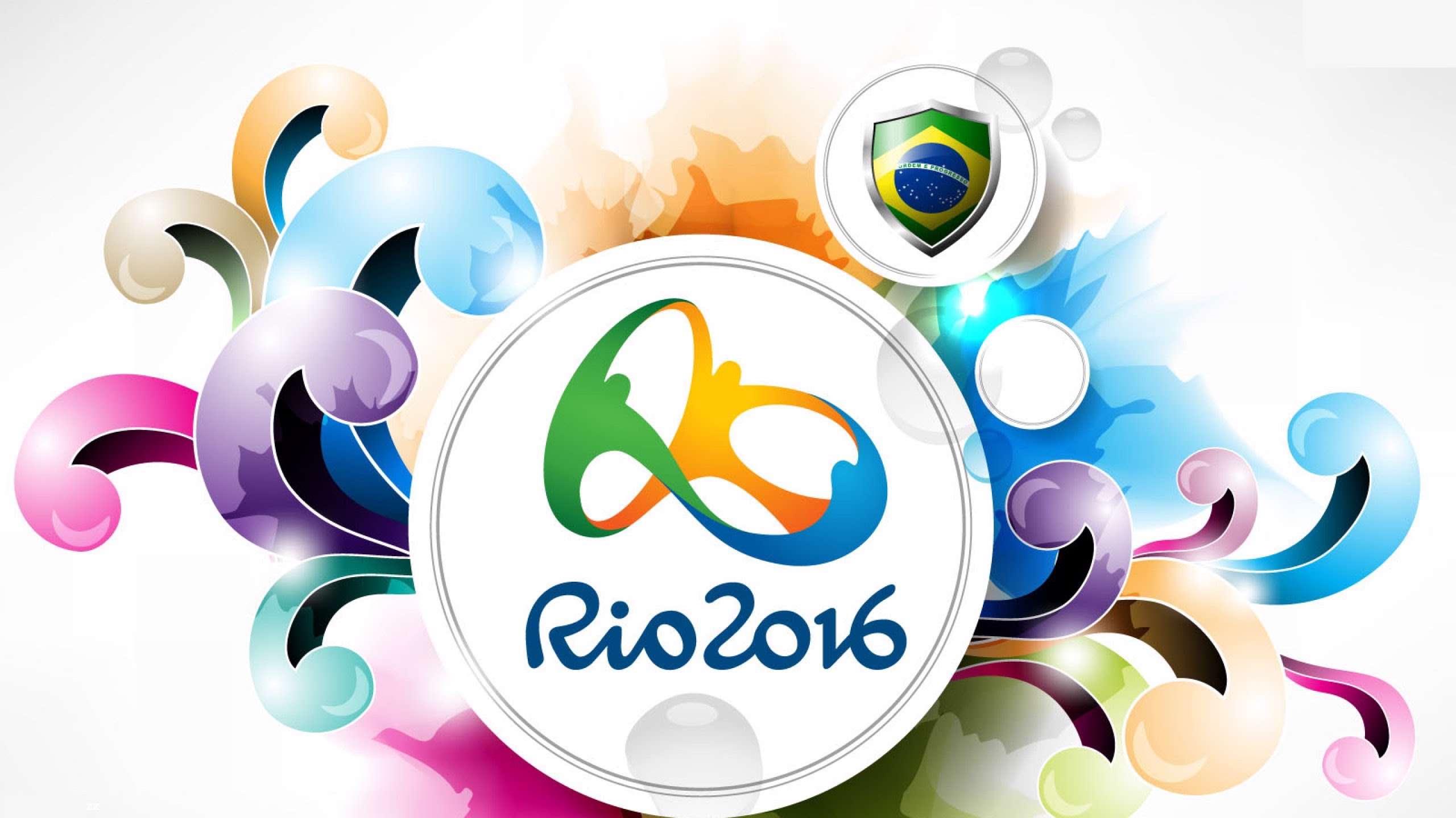 دانلود بازی جذاب Rio 2016 Olympic Games 1.0.38
