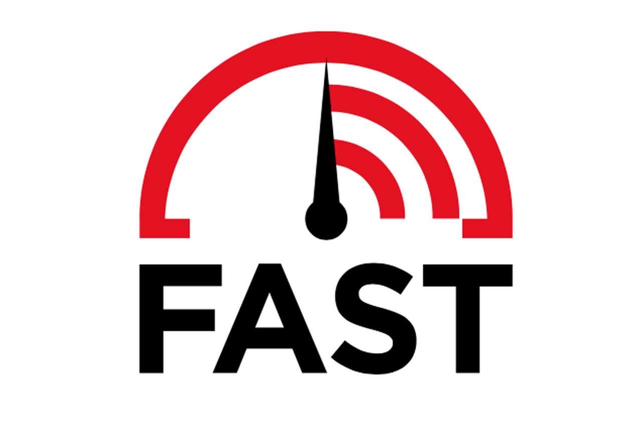 دانلود نرم افزار تست سرعت اینترنت 2.0.77 Internet Speed Test 3G 4G Wifi برای اندروید