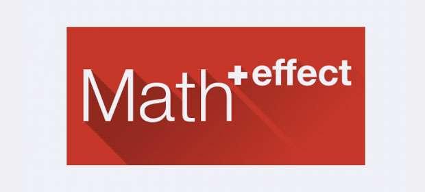 دانلود بازی ریاضی Math Effect 1.12 برای اندروید