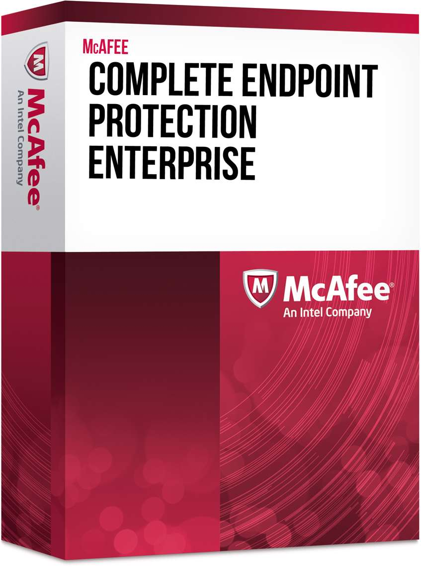 دانلود آنتی ویروس قوی مکافی McAfee VirusScan Enterprise 8.8.0.1528