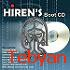 Hiren's Boot Cd 9.9 Part2