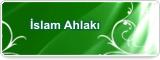 İslam  Ahkam