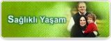 saglikli Yasam