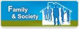 Family & society