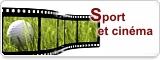 Sport et cinéma