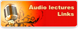 Audio lectures links