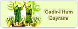Gadir-i Hum Bayramı