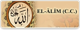 EL-ÂLİM (C.C.)