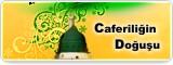 Caferi Mezhebi