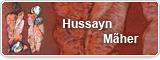 Hussayn Mãher