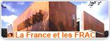 La France et les FRAC