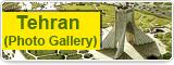 Tehran (Photo Gallery)