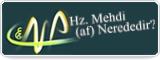 Hz. Mehdi (af)