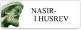 NASİR-İ HUSREV
