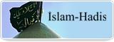 İslam-Hadis
