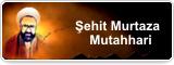 Şehit Murtaza Mutahhari