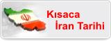 Kısaca İran Tarihi