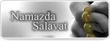 Namazda Salavat