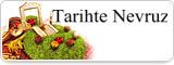 Tarihte Nevruz