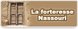 La forteresse Nassouri