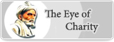 The Eye of Charity