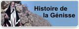 Histoire de la Génisse