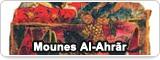 Mounes Al-Ahrãr
