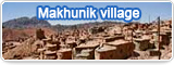 Makhunik village
