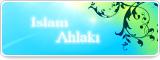 İslam Ahlakı