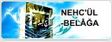 NEHC'ÜL-BELÂĞA