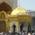 Фотоальбом: Священный храм его светлости Имама Резы (мир ему!)