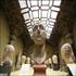 Об иранской коллекции государственного музея Востока