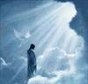 Иисус (мир ему)