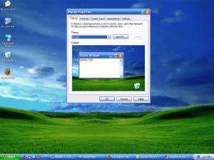 تصویر نرم افزار