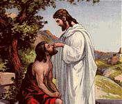 حافظ مسیحیّت ونجات بخش یهودیّت