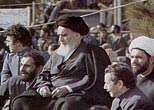 حکومت پهلوی و ارتباط با اسرائیل(1)