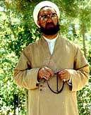 اسلام و بردگی-5