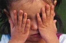 تنبیه فرزندان(2)
