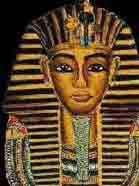 فرعون و آرایشگر(2)