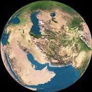 سمفونی خلیج فارس(2)