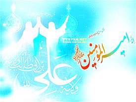 کیست علی حیدر دُلدُل سوار