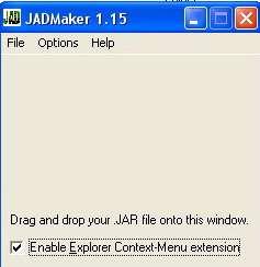 jadmaker 1.15 gratuit