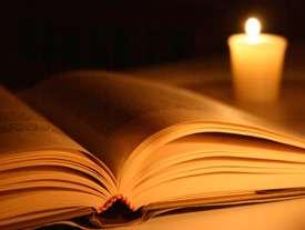 مراحل مهجوریت قرآن و عترت