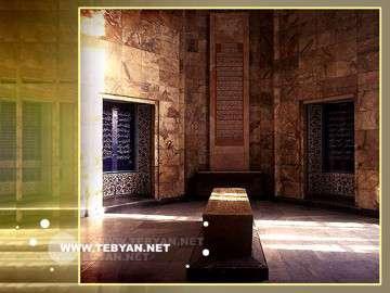 آرامگاه سعدي , شيراز , فصيح  الملک , شاعر