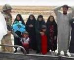 86 % населения Ирака обеспокоены терроризмом в стране