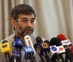 Ахмади-Нежад примет участие в вероятном совещании Совбеза ООН по Ирану