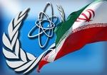 Иран невозможно лишить ядерных прав