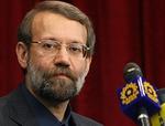 Лариджани: Россия должна своевременно выполнить свои обязательства по Бушерской АЭС