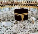 Двое граждан России приняли светлую религию Ислам