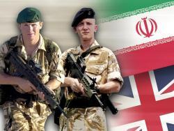 Миссия Ирана при ООН: Только диалог между Тегераном и Лондоном может разрешить конфликт вокруг задержания британских моряков